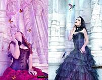 Gothic Catalogue
