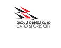Brand Identity: Cairo Stadium.