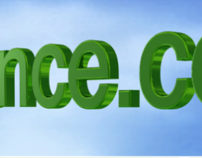 PROPERTYCHANCE.COM
