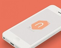 Fiat 500 Nexus App