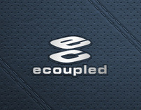 eCoupled 2010 Website