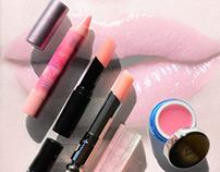 Lip Chemistry