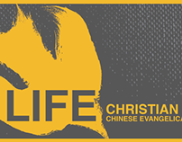 LIFE Fellowship Banner