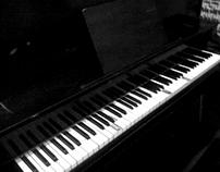 Some Piano Stuff