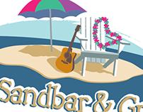 The Sandbar & Grille