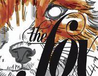 THE FOX // ETCFH
