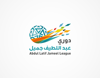 Saudi League - ALJ