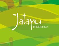 Jatayu Residence Booklet