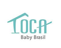 Toca Baby Brasil