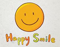 Smile Placebo