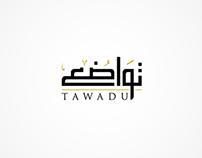 Tawadu