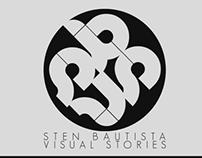 Sten Bautista: Demo Reel 2014