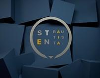 Sten Bautista Films OBB