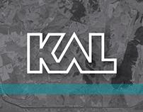 KAL // Projetos e Territórios