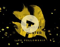 LIFE Fellowship Promo Video 2012