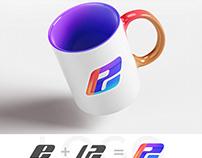 E12 Logo