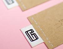 Gary chew - Personal Branding