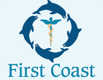 First Coast Legal Nurse Consultants