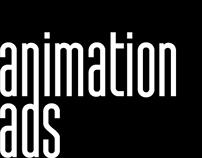 animation ads