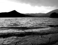 photos: summer storm