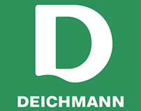 DEICHMANN SHOES - RADIO FORMAT