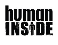 human Inside