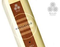 Belward Winery