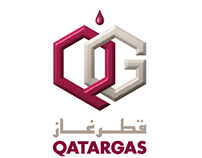 Qatar Gas - 14th Annual Gala Dinner