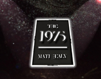 'The 1975'