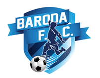 Logo Design - Baroda Football Academy