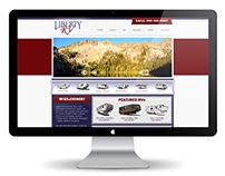 Web UI Retrospective | 2010–2011