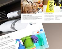 ADCS Corporate Profile