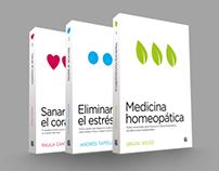 Editorial: Salud y medicina