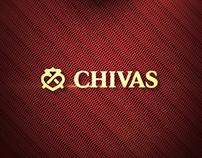 Chivas & Marco Mirelli