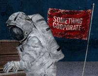 Something Corporate Album Promotion