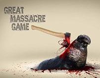 great massacre game