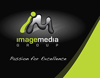 Image Media Group