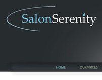 Salon Serenity (Final)