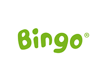 Bingo by Designmind