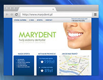 www.marydent.pl