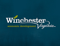 City of Winchester, Virginia