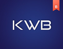 KWB Identity