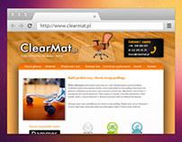 www.clearmat.pl
