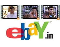 Ebay.in | TV Commercial Campaign