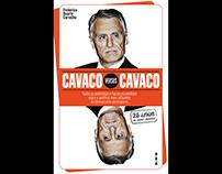 CAVACO vs CAVACO