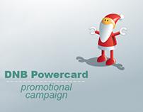 powercard promo campaign