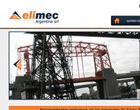 EliMec