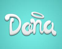 Dona App