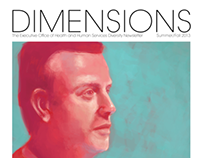 Dimensions diversity newsletter