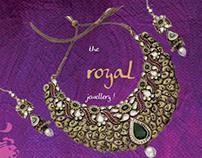 The Royal Jewelery
